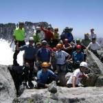7-Maladeta, tercer pico del día-DSC09307 (Copiar)