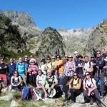 01 grupo con valle de Remuñe al fondo (Copiar)