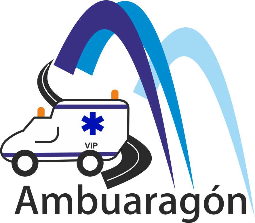 Ambuaragon