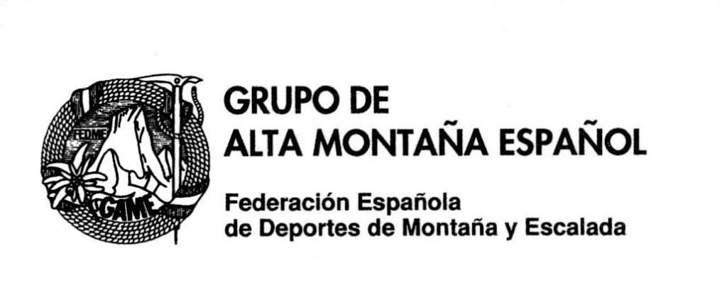 Logo GAME 2