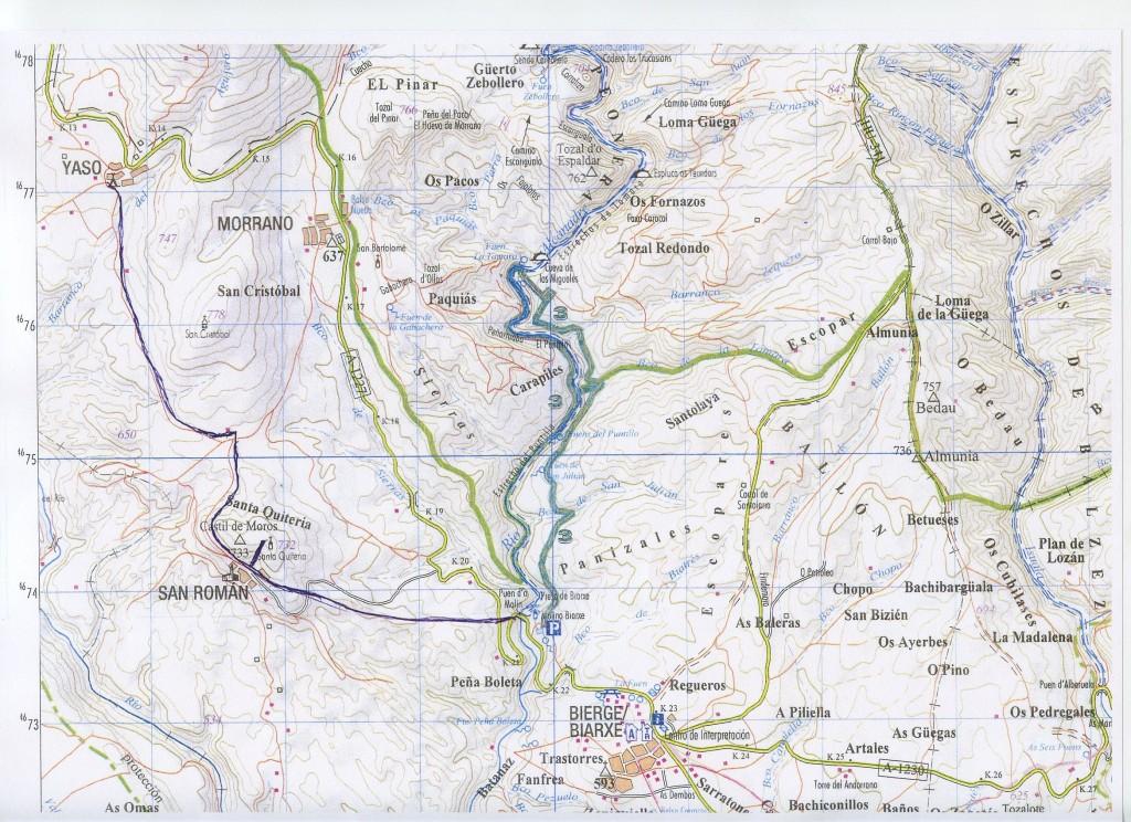 Mapa Rutas Diciembre016