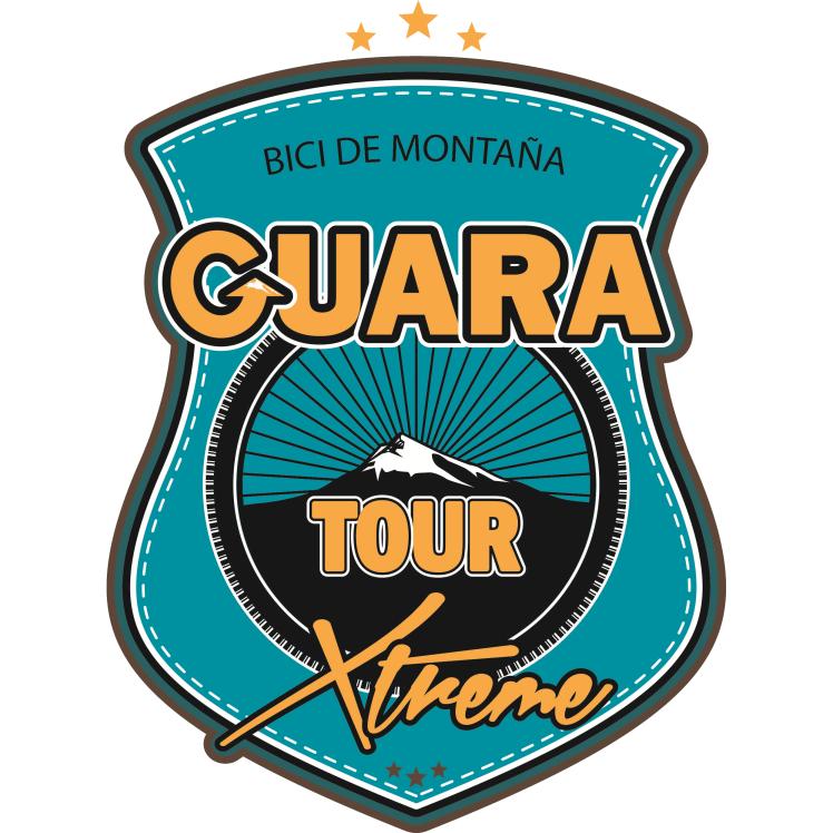 Guara Tour Xtreme