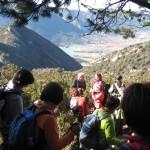 Pico del Aguila 073
