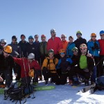 02218046-cumbre del Bacías