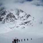 IMG_5563-hacia la cresta de los Buitres