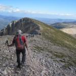img_6651-descenso-del-tozal-de-guara-hacia-fenales-y-nocito