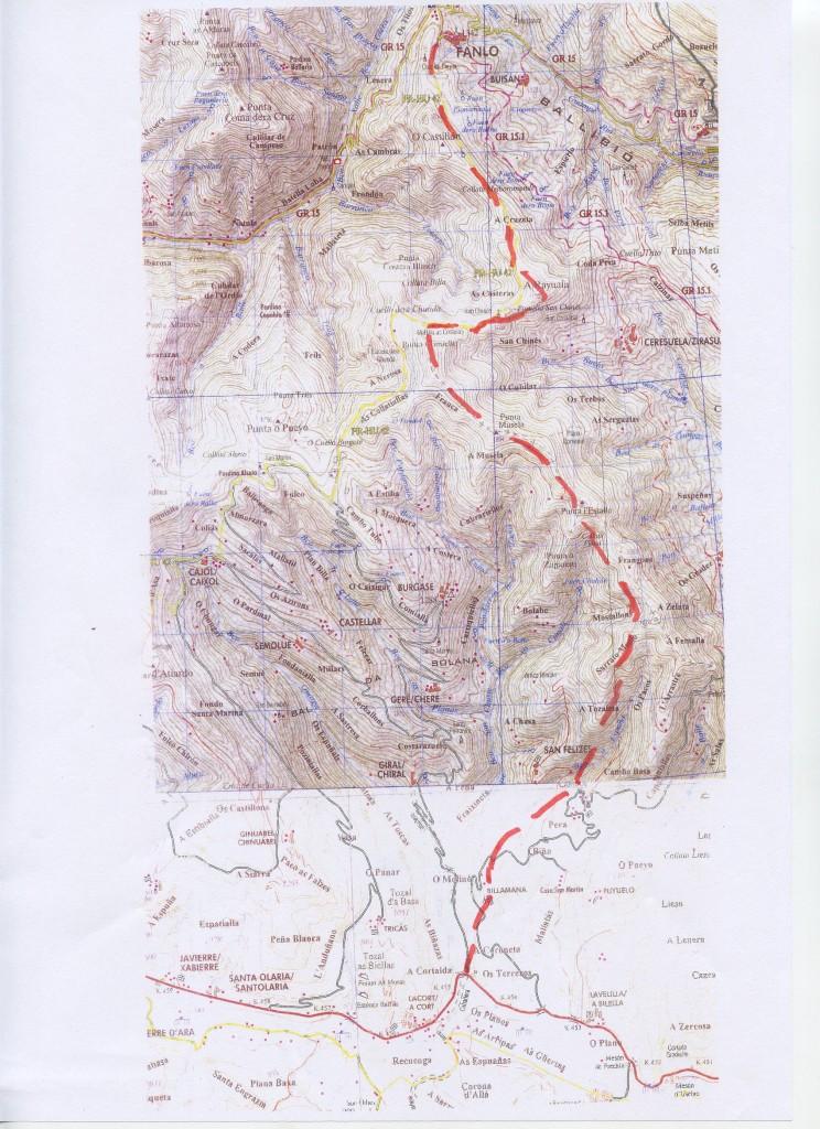mapa-taa-329