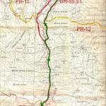 mapa-rutas-noviembre