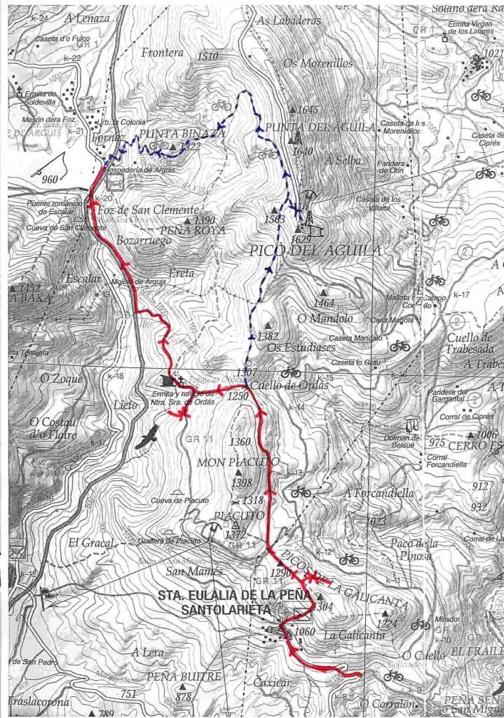 mapa-taa-diciembre