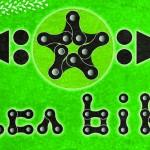 Osca Bike