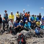 DSC06987-en la cumbre del pico Anie