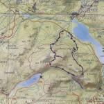 Mapa Rutas Septiembre026