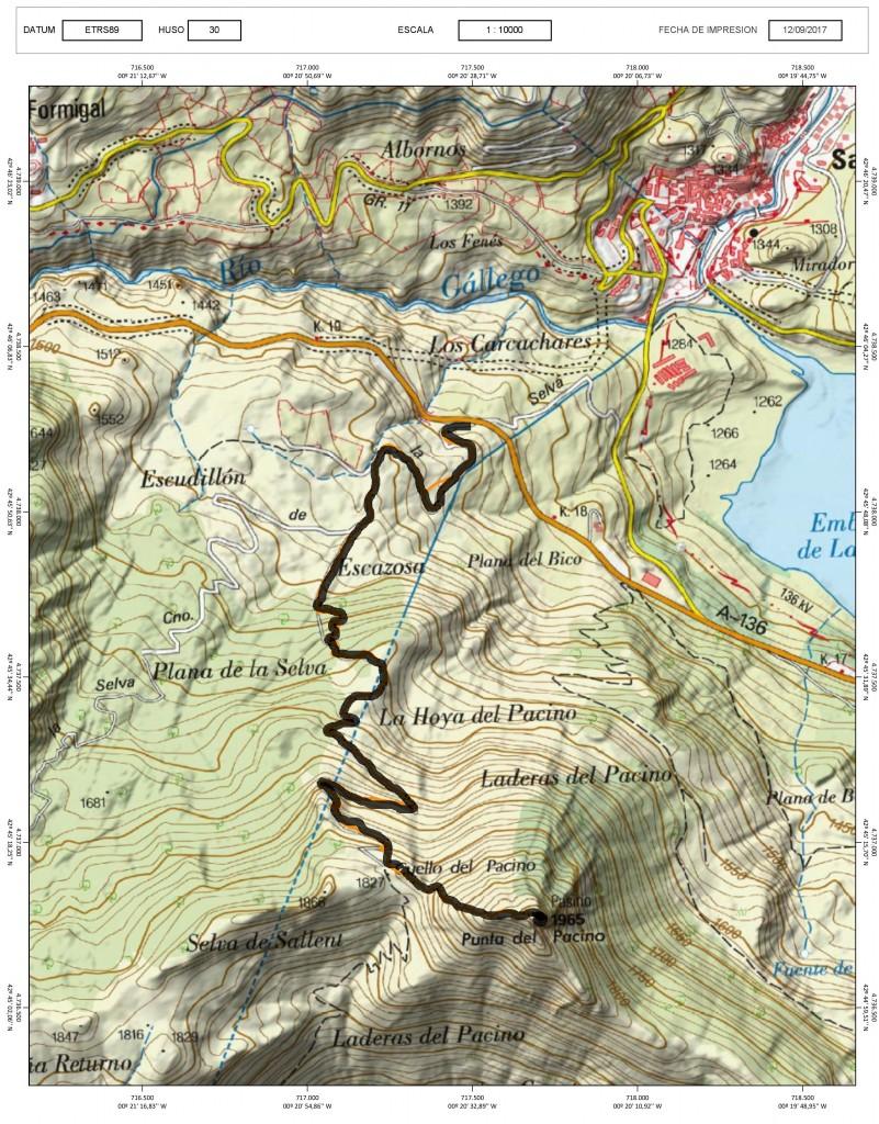 mapa_pazino_1965