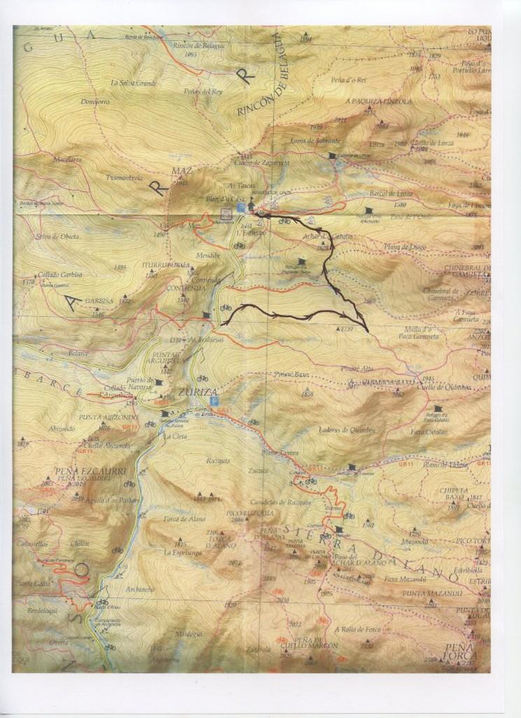 Mapa Rutas018