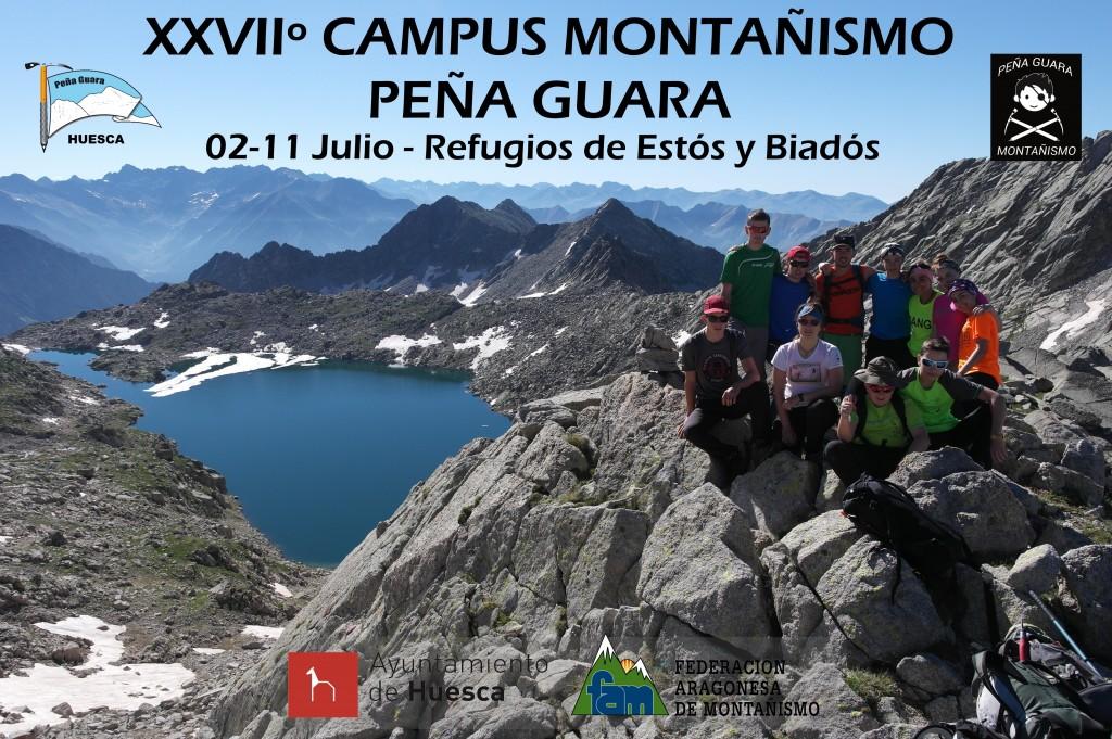 Cartel Campamento 2018 (1)