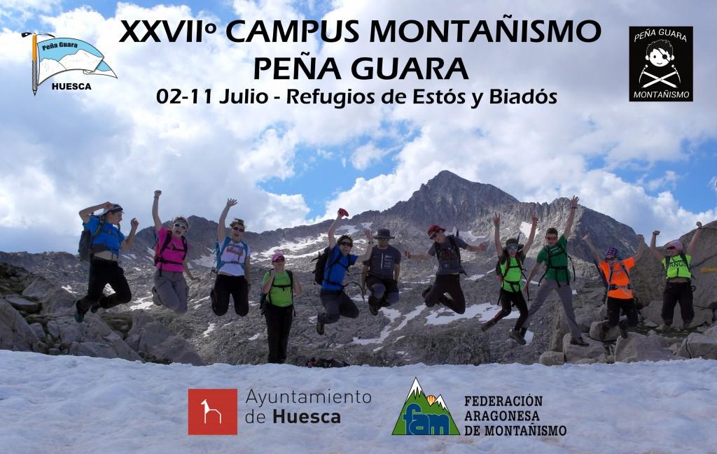 Cartel Campamento 2018 (2)