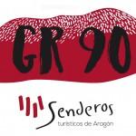 logo-gr90