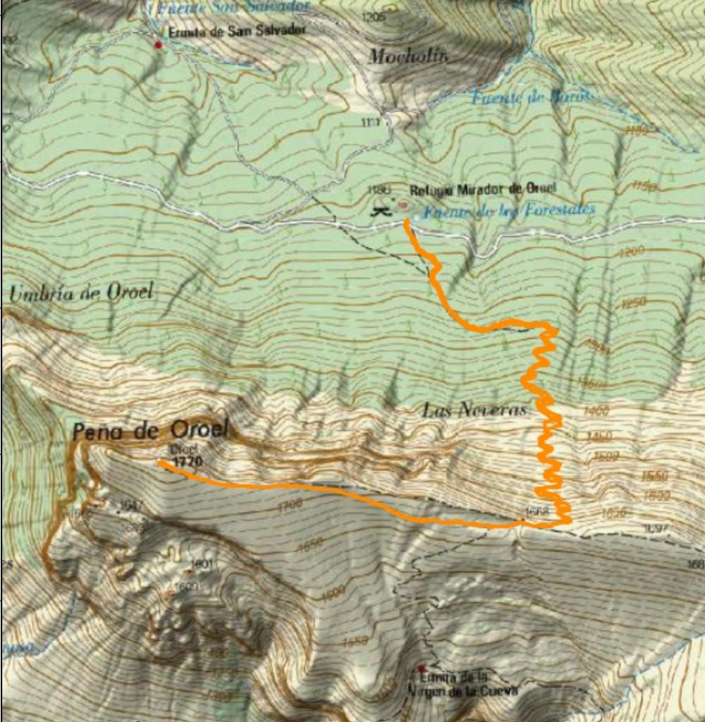 mapa_oroel
