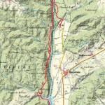 Mapa TAA-Rutas Diciembre