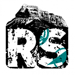 Logo Raid Sobrarbe