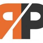 Logo Rogaine Partacua