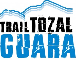 TRAIL TOZAL GUARA 2