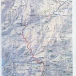 Mapa TAA 28 abril027