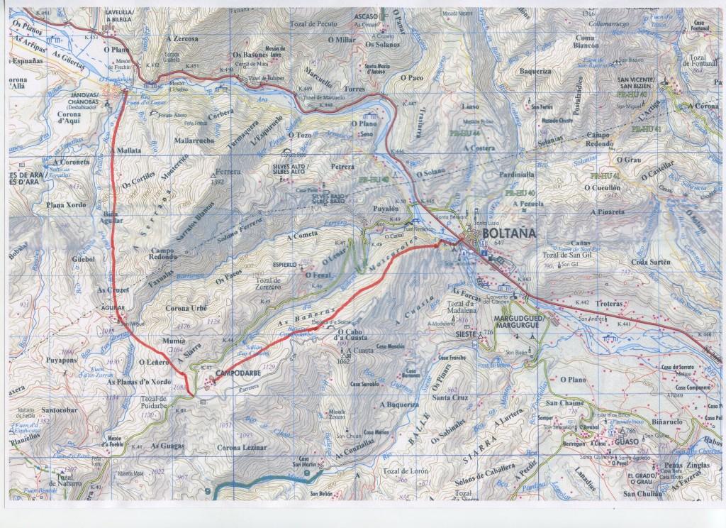 Mapa TAA Boltaña021
