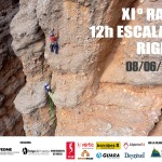 CARTEL RALLY RIGLOS 2019 (3)