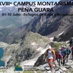 Cartel Campamento 2019 (1)