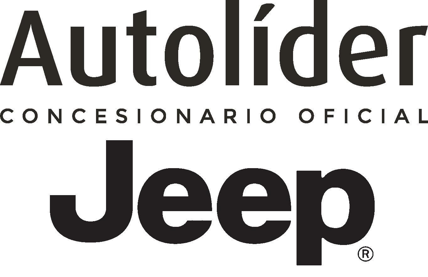 Autolider-Jeep