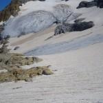 010 glaciar de Monte Perdido Marcos Bielsa