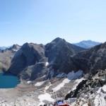 6-paisaje desde la cresta