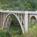 03 Viaducto de Cubils