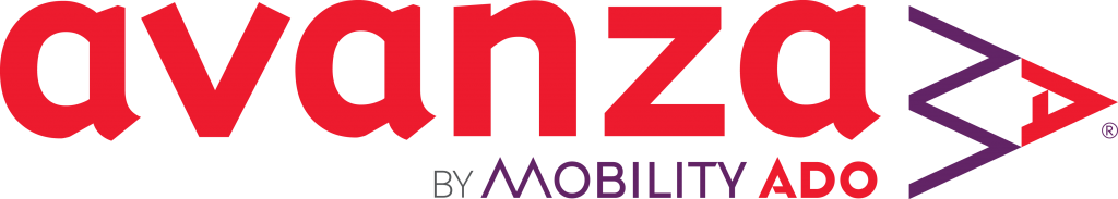 Avanza-MOBILITYok