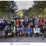 Ordesa - Club Peña Guara 271019 (3)