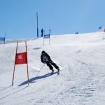 Portada Alpino (Trofeo Víctor Susín)