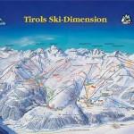 serfaus-fiss-ladis-ski-mapa
