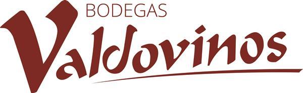 Logo Valdovinos