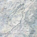 Mapa TAA Enero 2020