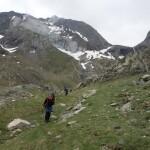 descenso por el valle de Pondiellos (Copiar)