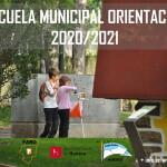 CARTEL ESCUELA-O 2020 reducido