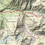 Mapa-Promo-Larga