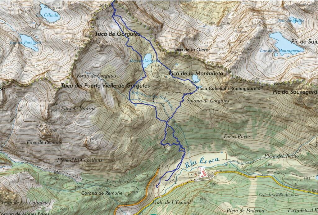 Mapa Promocional Sacroux 21_02_2021