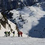 4-reagrupando al descenso